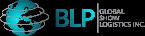 BLP Logistics