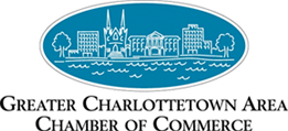 Charlottetown Area Chamber of Commerce