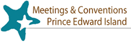 Meetings and Conventions PEI