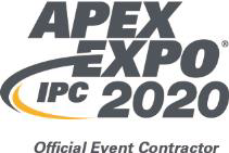 IPC APEX Expo