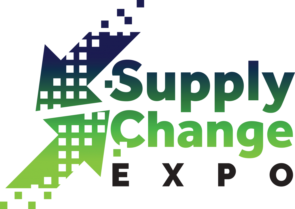 Supply Change Expo_RGB